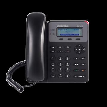 GXP-1610