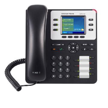 GXP-2130