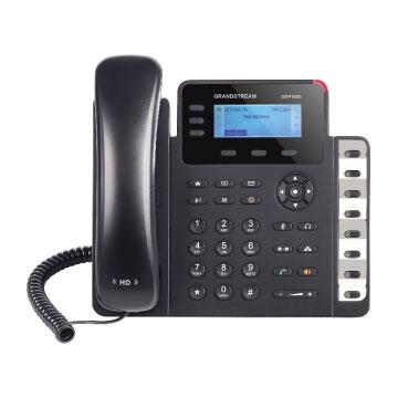 GXP-1630