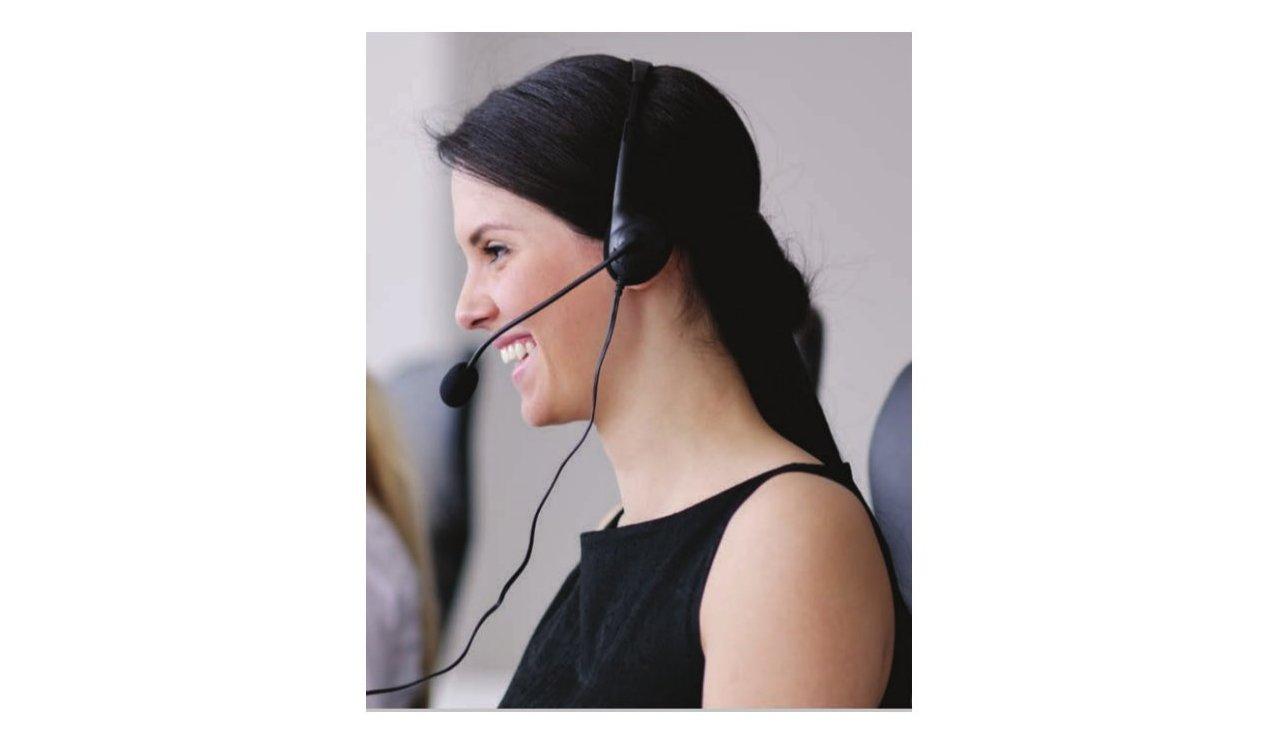 Módulo Call Centers