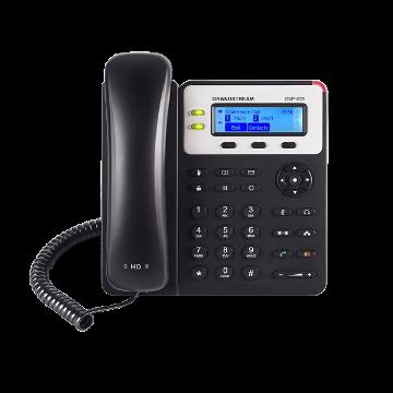 GXP-1625